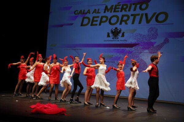 5_gala_deporte