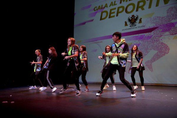 7_gala_deporte