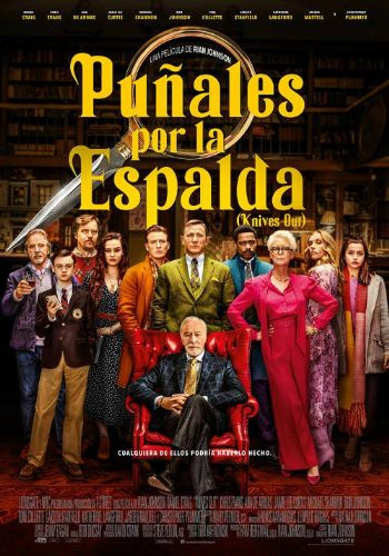 http://www.toledo.es/wp-content/uploads/2020/01/87412_g.jpg. Cine Club Municipal: Puñales por la espalda