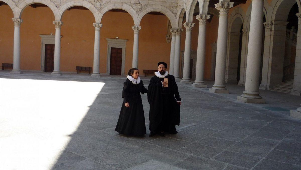 http://www.toledo.es/wp-content/uploads/2020/01/ac-2020.02-museo-en-vivo-el-arquitecto-del-alcazar-1200x677.jpg. Museo en vivo: El arquitecto del Alcázar