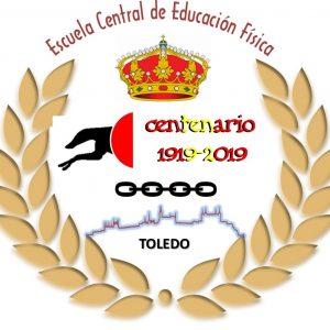 Exposición temporal: Centenario de la creación de la Escuela Central de Educación Física