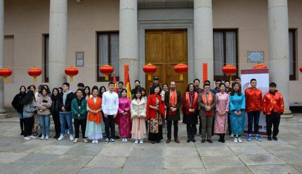 Año nuevo chino 02