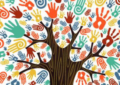 http://www.toledo.es/wp-content/uploads/2020/01/arbol.png. Proceso selectivo para constituir una bolsa de Educador/a Social.