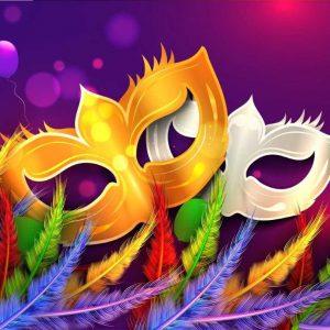 Desfile-Concurso Carnaval 2020
