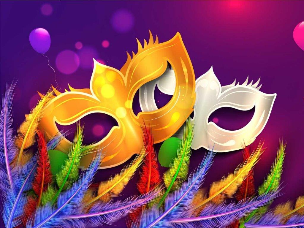 http://www.toledo.es/wp-content/uploads/2020/01/carnaval.jpg. Desfile-Concurso Carnaval 2020