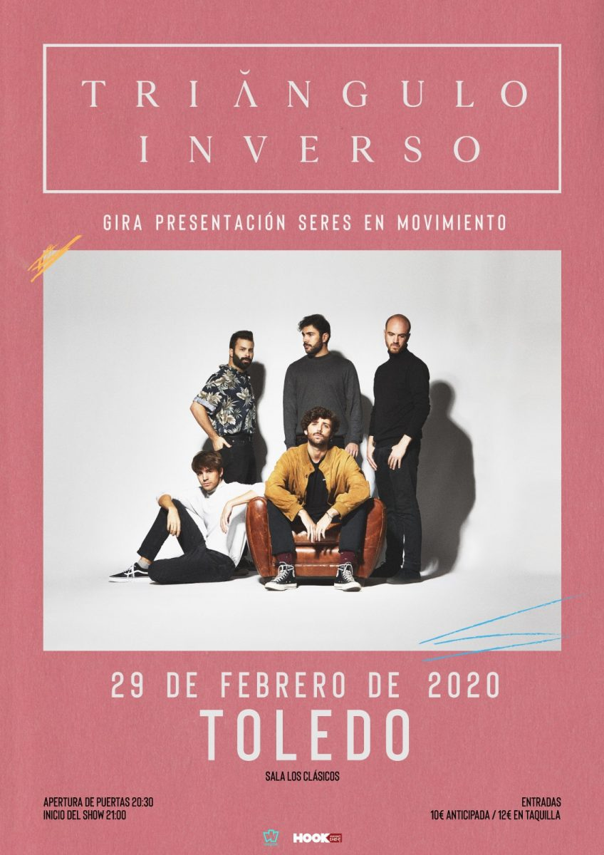 https://www.toledo.es/wp-content/uploads/2020/01/cartel-concierto-triangulo-inverso-toledo-848x1200.jpg. Concierto: Triángulo Inverso