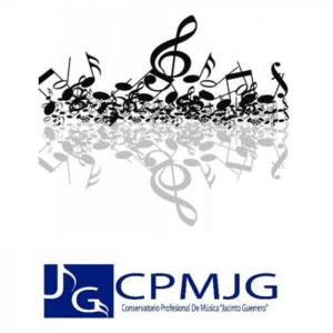 Concierto: Música clásica, alumnos del Conservatorio Jacinto Guerrero