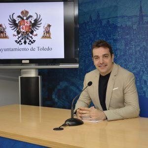 l Ayuntamiento abre el plazo de presentación de propuestas de actividades de la Concejalía de Juventud hasta el 21 de febrero