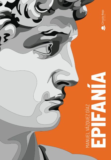 https://www.toledo.es/wp-content/uploads/2020/01/epifania.jpg. Presentación del libro: Epifanía, de Manuel Vázquez Díaz