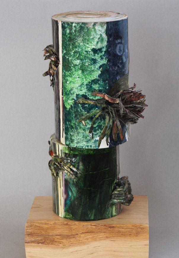https://www.toledo.es/wp-content/uploads/2020/01/escultura_sarogargo.jpg. Exposición temporal: Esculturas (Sarogargo)