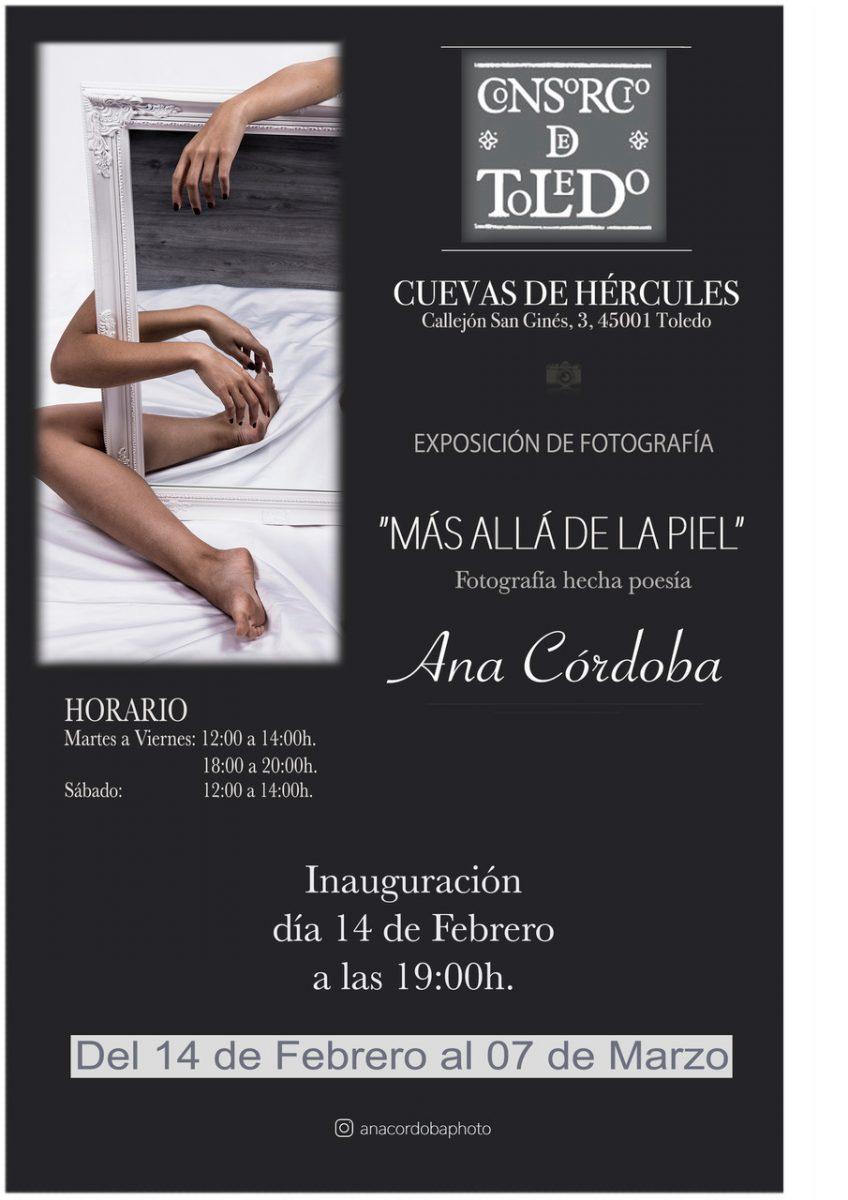 http://www.toledo.es/wp-content/uploads/2020/01/expo-mas-alla-de-la-piel-848x1200.jpg. Exposición fotografía: Más allá de la piel