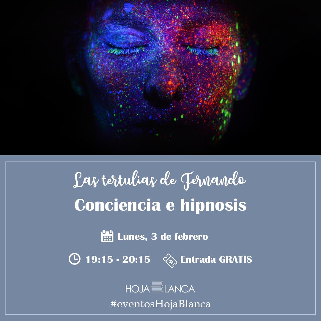 http://www.toledo.es/wp-content/uploads/2020/01/febrero3.png. Las tertulias de Fernando: Conciencia e hipnosis