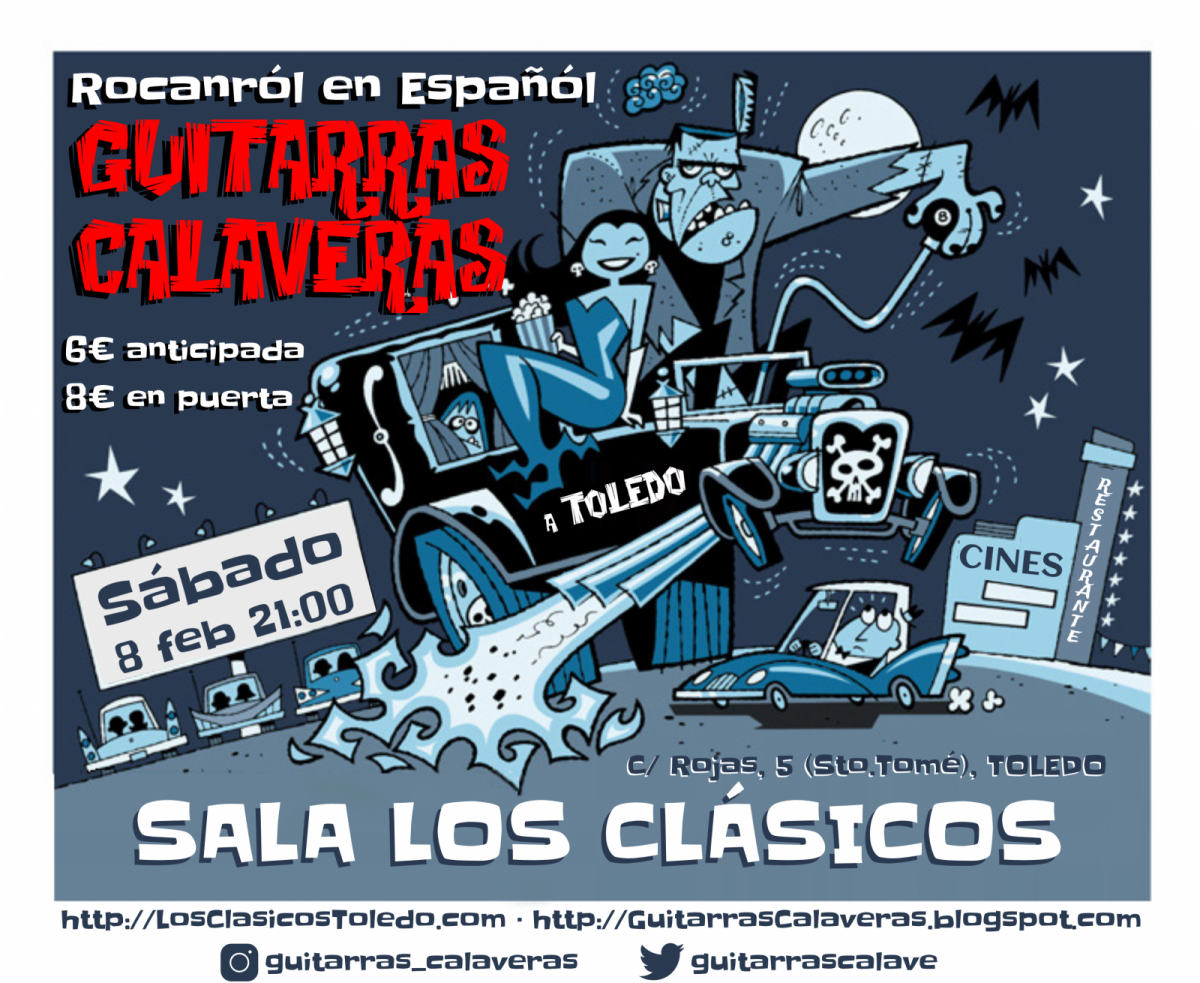 https://www.toledo.es/wp-content/uploads/2020/01/flyer-conc-guitarras-calaveras-1200x983.png. Concierto: Guitarras Calaveras