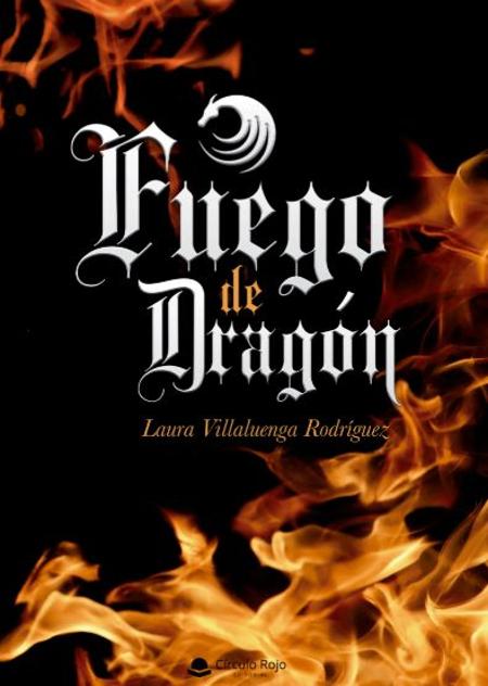 https://www.toledo.es/wp-content/uploads/2020/01/fuego_de_dragon.jpg. Presentación del libro: Fuego de dragón, por Laura Villaluenga Rodríguez