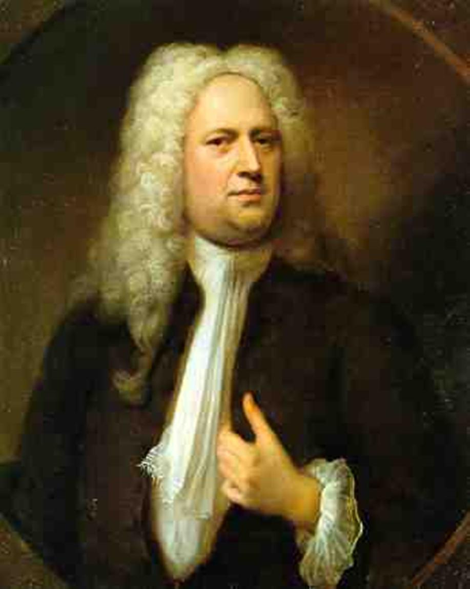 http://www.toledo.es/wp-content/uploads/2020/01/haendel.jpg. Taller Musicosophía: Haendel, el hombre al que Dios visitó