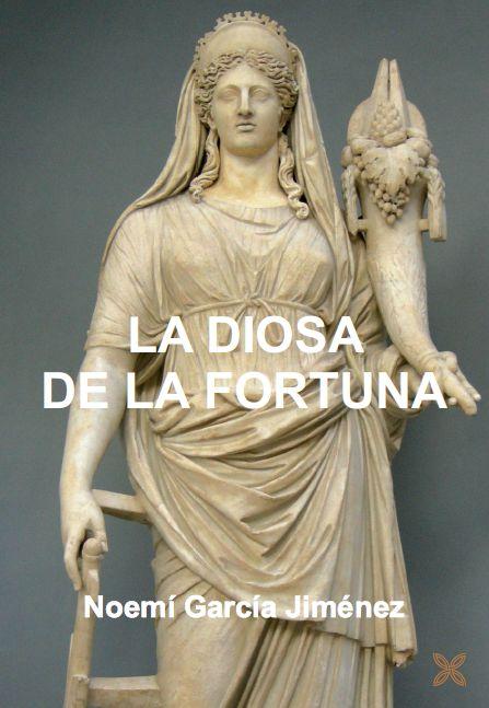 http://www.toledo.es/wp-content/uploads/2020/01/la_diosa_de_la_fortuna.jpg. Presentación del libro «La diosa de la fortuna», de Noemí García Jiménez