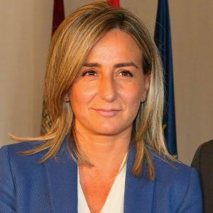 """a alcaldesa afirma que el paso a la fase 1 """"debe consolidar el compromiso y la solidaridad que hemos demostrado"""""""