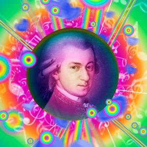 Taller Musicosophía: Mozart, el corazón de un amigo incondicional