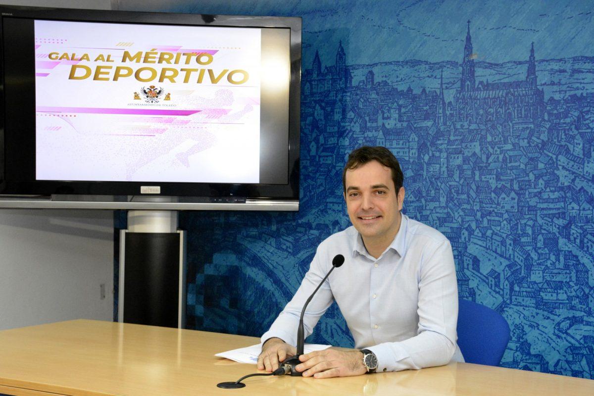 http://www.toledo.es/wp-content/uploads/2020/01/pablo-garcia-rp-01-1200x800.jpg. El Ayuntamiento reconoce mañana a los deportistas toledanos que han destacado por sus logros nacionales e internacionales