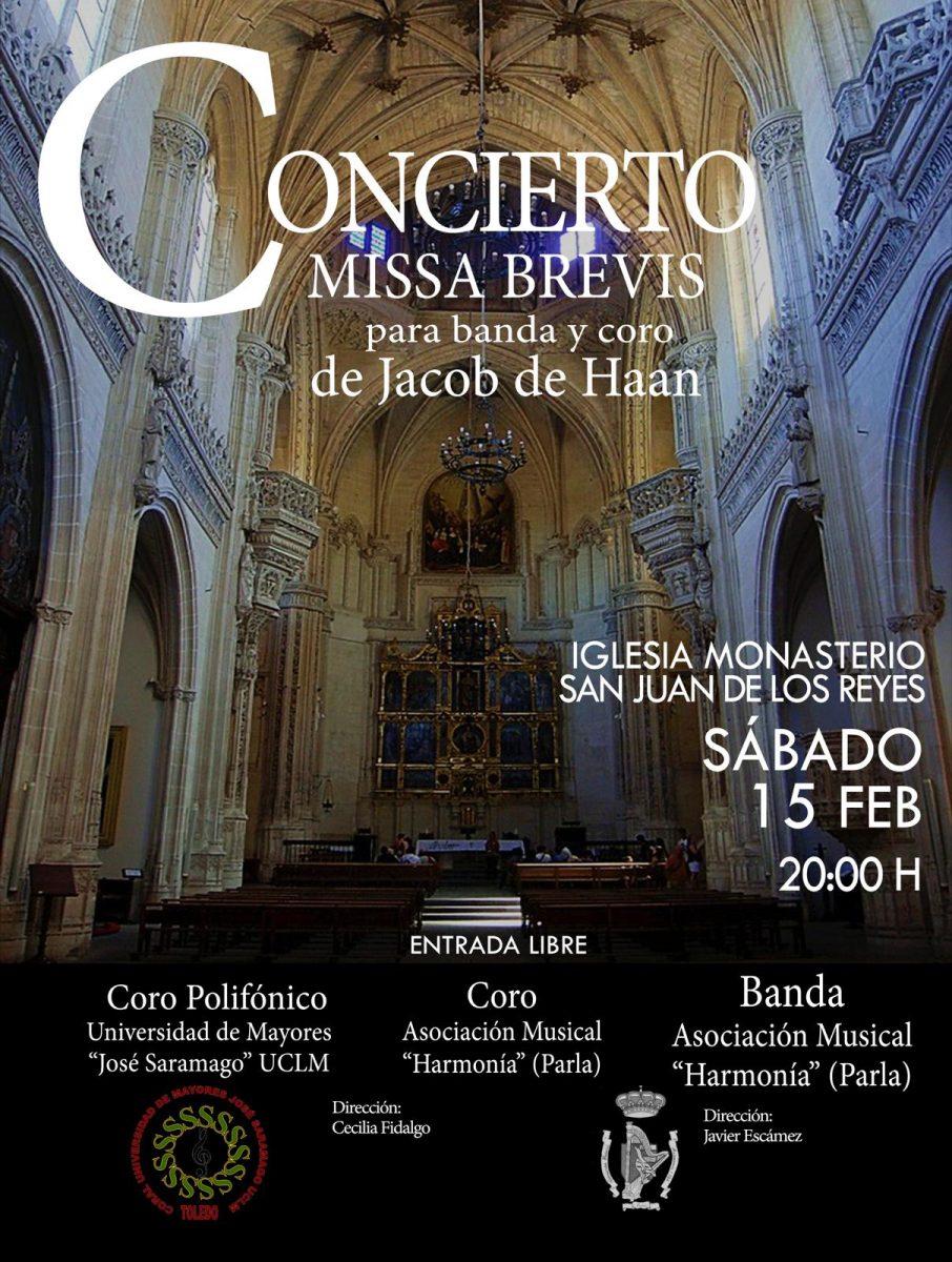 https://www.toledo.es/wp-content/uploads/2020/01/photo-2020-01-12-22-50-33-906x1200.jpg. Concierto MISSA BREVIS
