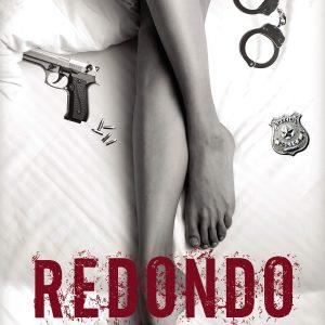 Presentación del libro «Redondo: el efecto McClean», de May Rueda Gómez