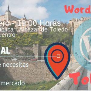 Conferencia: Mejora la visibilidad de tu negocio gracias al SEO local