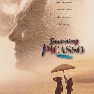 Conferencia: Sobrevivir a Picasso (1996)