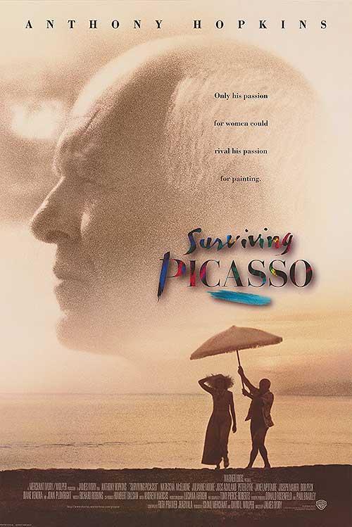 http://www.toledo.es/wp-content/uploads/2020/01/sobrevivir_picasso.jpg. Conferencia: Sobrevivir a Picasso (1996)