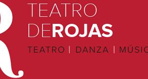 """Concierto de Reyes: """"NAVIDAD BARROCA, Música en familia para emocionar"""""""