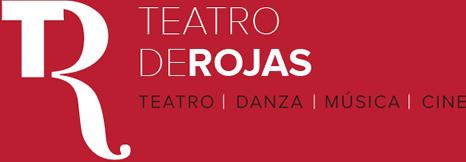 """http://www.toledo.es/wp-content/uploads/2020/01/teatro-de-rojas-es.png. Concierto de Reyes: """"NAVIDAD BARROCA, Música en familia para emocionar"""""""