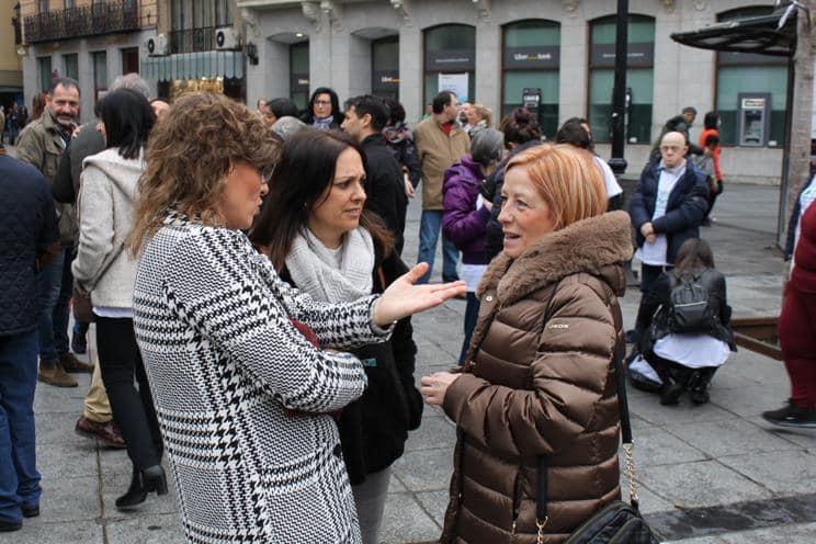 http://www.toledo.es/wp-content/uploads/2020/02/84283004_2607379036254399_8653472641664942080_n.jpg. El Ayuntamiento reconoce los 25 años de trayectoria de la Fundación Tutelar en el ámbito de la discapacidad intelectual