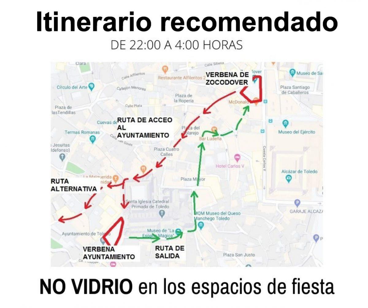https://www.toledo.es/wp-content/uploads/2020/02/928a36ab-0009-468b-9fc6-3e42b8f62332-1200x1005.jpeg. Recomendaciones para disfrutar de las Fiestas de Carnaval y espacios reservados para personas con discapacidad