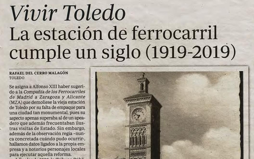 http://www.toledo.es/wp-content/uploads/2020/02/amt-rcm-2019-04-22_abc-3.jpg. Los artículos de Rafael del Cerro accesibles en web