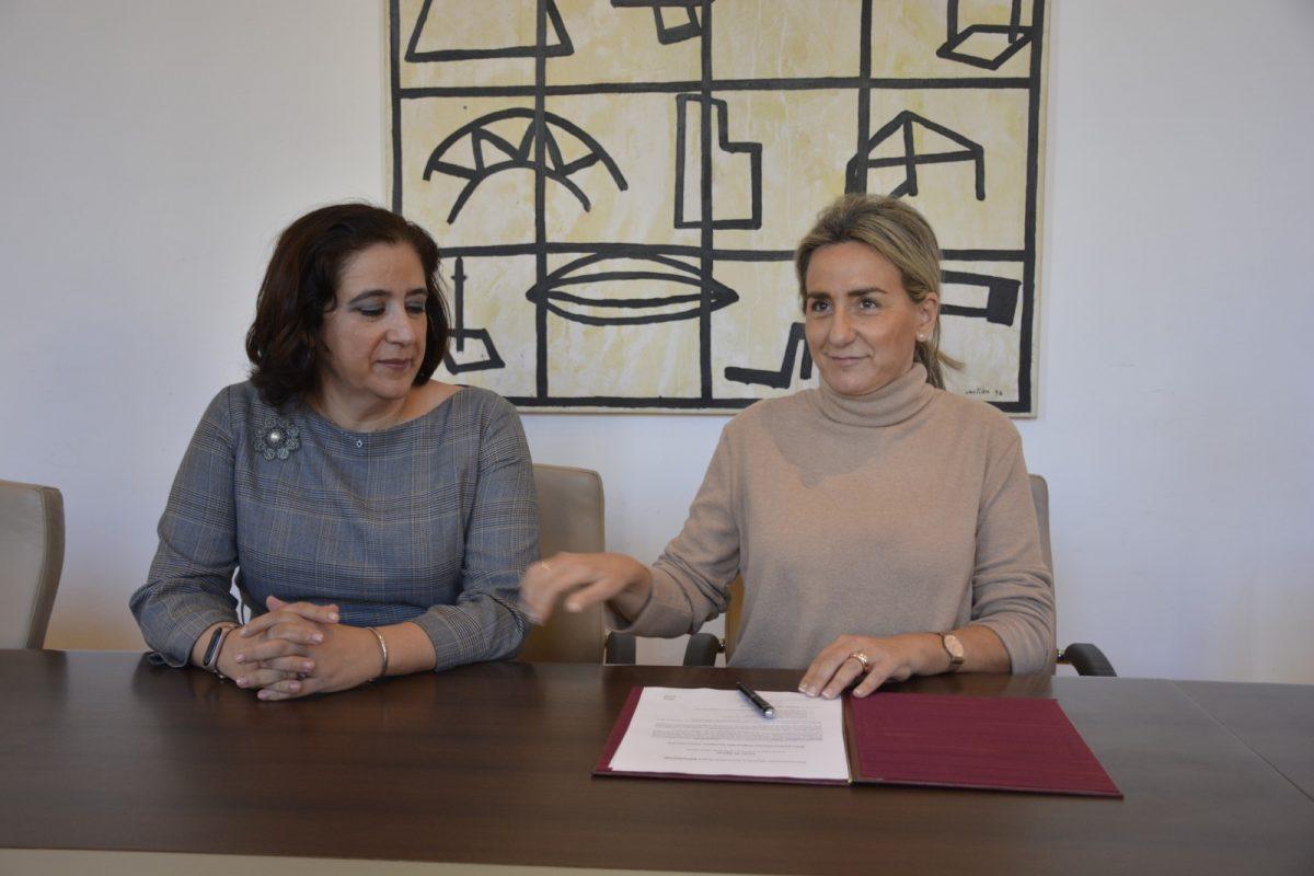https://www.toledo.es/wp-content/uploads/2020/02/apoyo_tolon_alianza_universitaria_uclm-1200x800.jpg. La alcaldesa apoya una iniciativa liderada por la UCLM en el marco de las Universidades Europeas Europeas Innovadoras