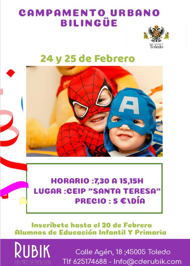https://www.toledo.es/wp-content/uploads/2020/02/campamento-urbano.jpg. Aula Abierta 24 y 25 de Febrero