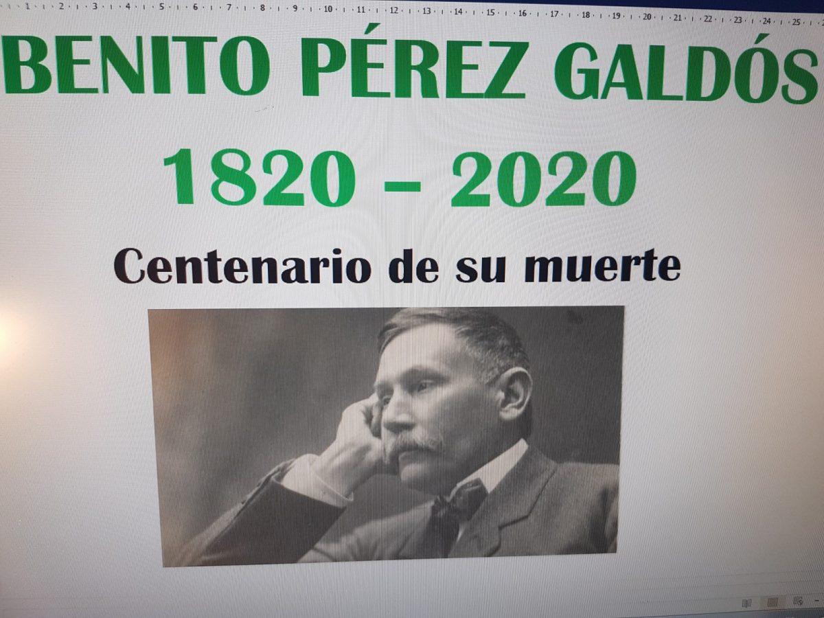 https://www.toledo.es/wp-content/uploads/2020/02/cartel-2-1200x900.jpg.