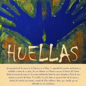 Educamuseo «Huellas»