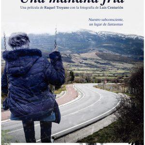 Cine con conciencia: Una mañana fría, de Raquel Troyano