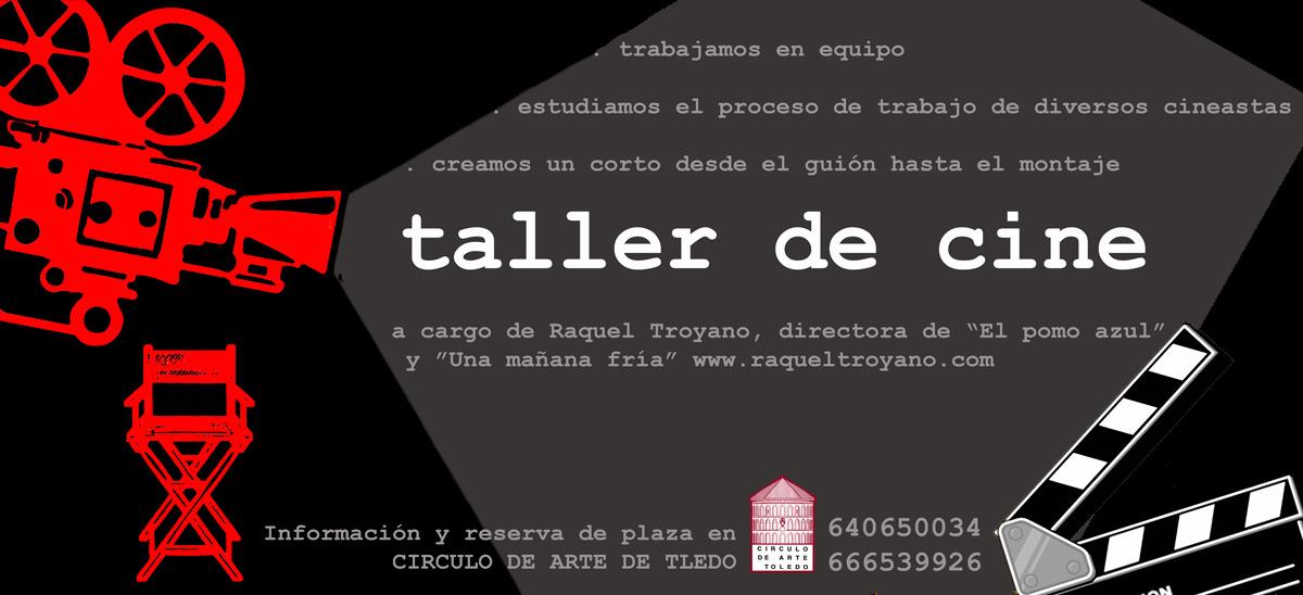 http://www.toledo.es/wp-content/uploads/2020/02/cine9.jpg. Taller de cine