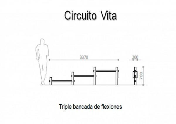 Circuito Vita 00