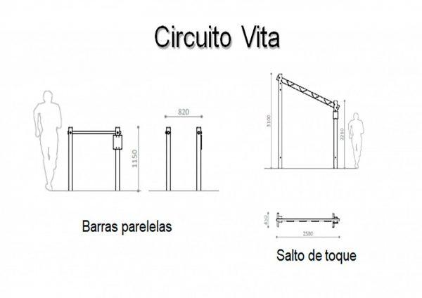 Circuito Vita 01