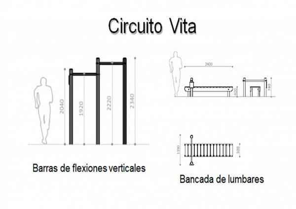Circuito Vita 02