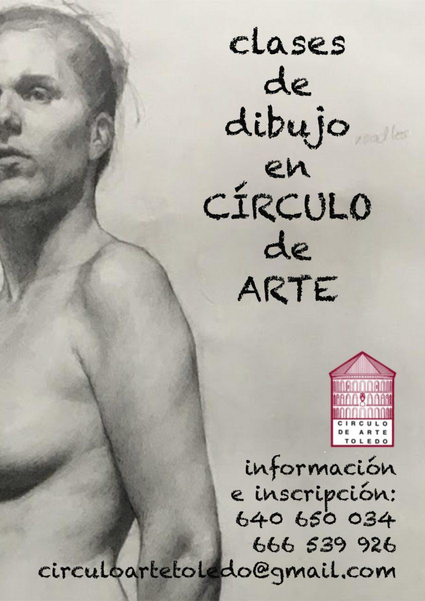 http://www.toledo.es/wp-content/uploads/2020/02/clases-de-dibujo-848x1200.jpg. Clases de dibujo