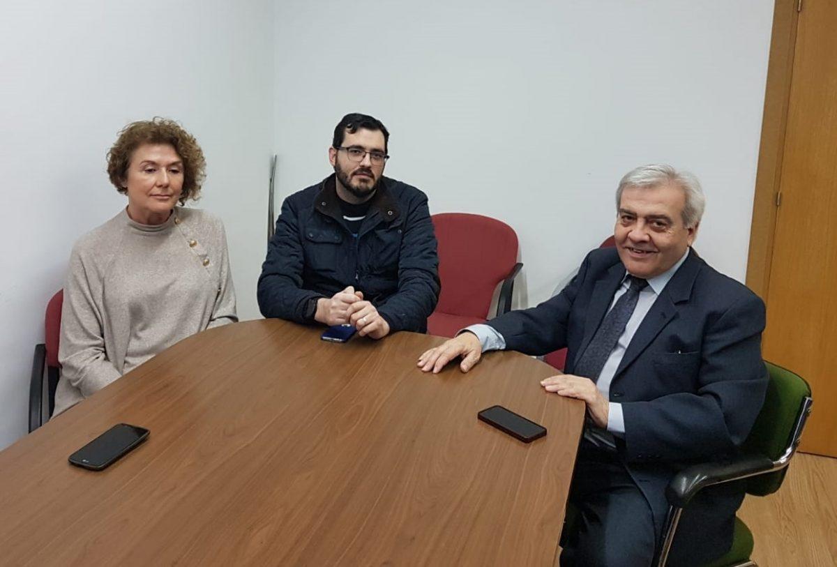 https://www.toledo.es/wp-content/uploads/2020/02/delpino-1200x813.jpg. El Gobierno local recoge las demandas planteadas por la Asociación para la Integración de Discapacitados de Toledo