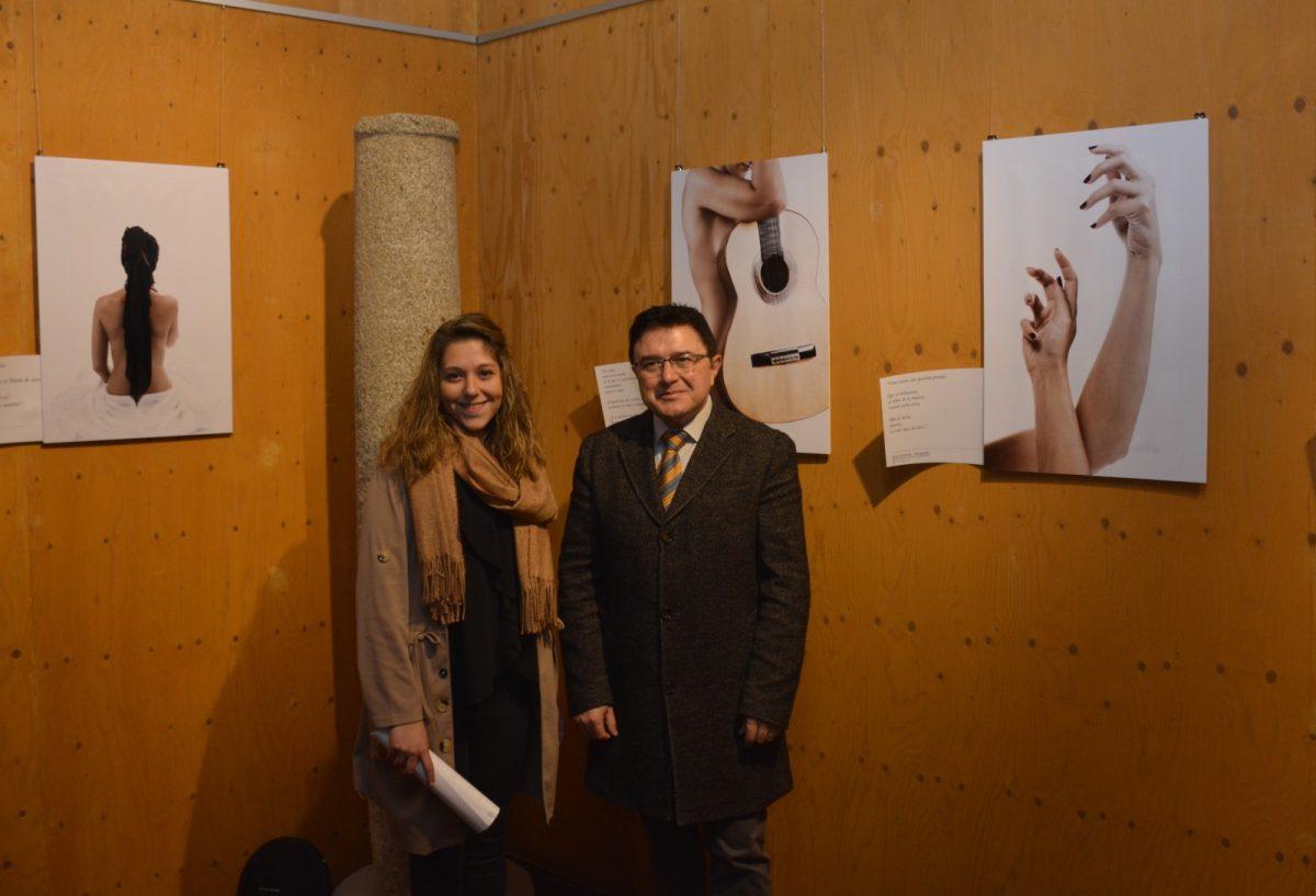 https://www.toledo.es/wp-content/uploads/2020/02/exposicion_cuevas_hercules-1200x817.jpg. El Gobierno municipal apoya la nueva exposición de fotografía y poesía de las Cuevas de Hércules, 'Más allá de la piel'