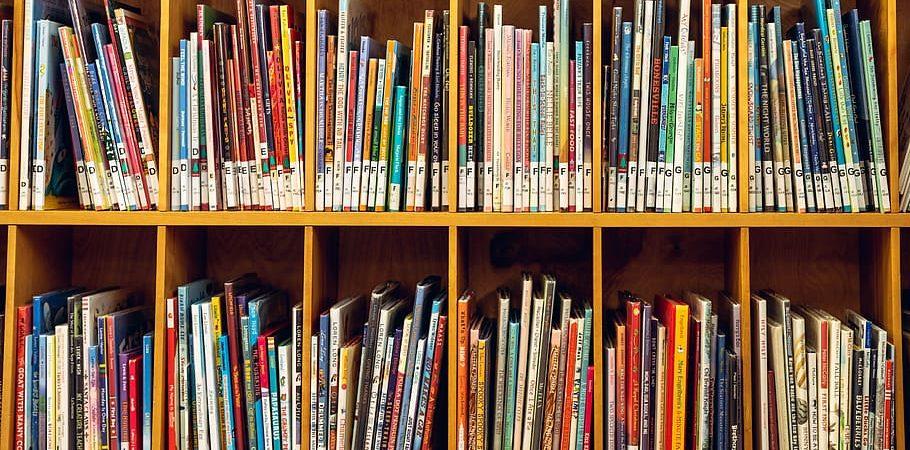 La Biblioteca municipal del Polígono oferta a…