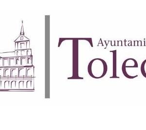 ecreto 16/2020, de 19 de Mayo de la conserjería de economía, empresas y empleo de la junta de comunidades de Castilla-La Mancha