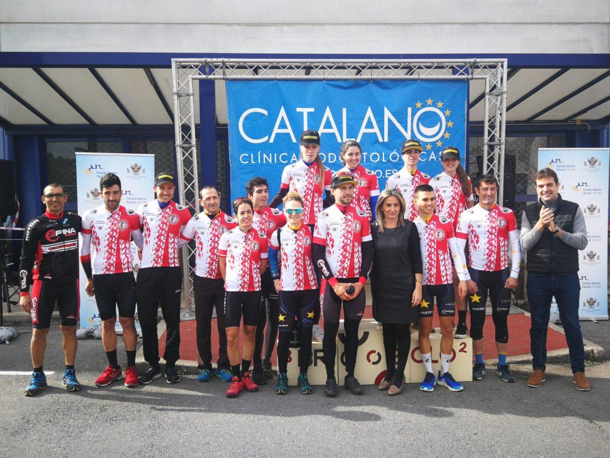 https://www.toledo.es/wp-content/uploads/2020/02/milagros-tolon_bike_1-1200x900.jpg. La alcaldesa destaca la posición de Toledo en el calendario nacional de pruebas deportivas como el Open de Bicicleta XCO