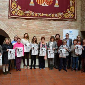 abel Lozano, Cristina del Valle o Laura Freixas, entre las protagonistas del IV Festival Fem.20 del Ayuntamiento