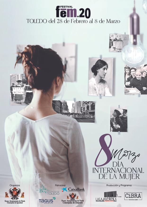 https://www.toledo.es/wp-content/uploads/2020/02/programa-fem.20_pages-to-jpg-0001.jpg. Programación FEM 20. Día Internacional de la Mujer
